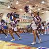 AW Cheer Loudoun County Championship - Park View-13