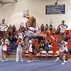 AW Cheer Loudoun County Championship - Park View-5
