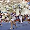 AW Cheer Loudoun County Championship - Park View-11