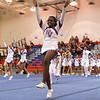 AW Cheer Loudoun County Championship - Park View-1