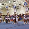 AW Cheer Loudoun County Championship - Park View-10