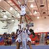 AW Cheer Loudoun County Championship - Park View-9
