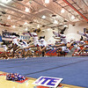 AW Cheer Loudoun County Championship - Park View-19
