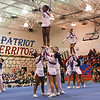 AW Cheer Loudoun County Championship - Park View-7