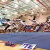 AW Cheer Loudoun County Championship - Park View-20