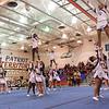 AW Cheer Loudoun County Championship - Park View-8