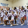 AW Cheer Loudoun County Championship - Park View-14