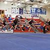 AW Loudoun County Championship - Rock Ridge-14
