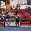 AW Loudoun County Championship - Rock Ridge-6