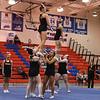 AW Loudoun County Championship - Rock Ridge-18