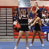 AW Loudoun County Championship - Rock Ridge-7