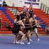AW Loudoun County Championship - Rock Ridge-17