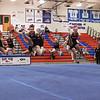 AW Loudoun County Championship - Rock Ridge-13