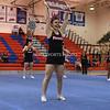 AW Loudoun County Championship - Rock Ridge-5