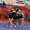 AW Loudoun County Championship - Rock Ridge-19