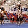 AW Loudoun County Championship - Rock Ridge-15