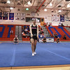 AW Loudoun County Championship - Rock Ridge-2