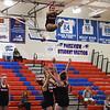 AW Loudoun County Championship - Rock Ridge-8