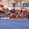 AW Loudoun County Championship - Rock Ridge-12