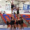 AW Loudoun County Championship - Rock Ridge-11