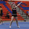 AW Loudoun County Championship - Rock Ridge-3