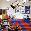 AW Loudoun County Championship - Rock Ridge-4