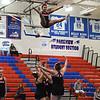 AW Loudoun County Championship - Rock Ridge-9