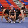 AW Loudoun County Championship - Rock Ridge-20