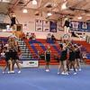 AW Loudoun County Championship - Rock Ridge-16