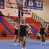AW Loudoun County Championship - Rock Ridge-10
