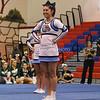 AW Cheer Loudoun County Championship - Stone Bridge-9