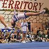 AW Cheer Loudoun County Championship - Stone Bridge-16