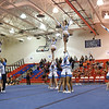 AW Cheer Loudoun County Championship - Stone Bridge-19