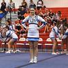 AW Cheer Loudoun County Championship - Stone Bridge-8