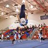 AW Cheer Loudoun County Championship - Stone Bridge-15