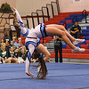 AW Cheer Loudoun County Championship - Stone Bridge-17