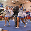AW Cheer Loudoun County Championship - Stone Bridge-1