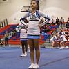 AW Cheer Loudoun County Championship - Stone Bridge-4