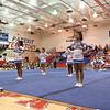 AW Cheer Loudoun County Championship - Stone Bridge-7