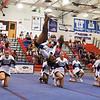 AW Cheer Loudoun County Championship - Tuscarora-2