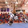 AW Cheer Loudoun County Championship - Tuscarora-19