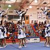 AW Cheer Loudoun County Championship - Tuscarora-7