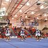 AW Cheer Loudoun County Championship - Tuscarora-5