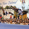 AW Cheer Loudoun County Championship - Tuscarora-15