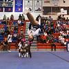 AW Cheer Loudoun County Championship - Tuscarora-13