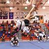 AW Cheer Loudoun County Championship - Tuscarora-18