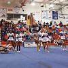 AW Cheer Loudoun County Championship - Tuscarora-9