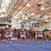 AW Cheer Loudoun County Championship - Tuscarora-4