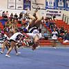 AW Cheer Loudoun County Championship - Tuscarora-12