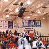 AW Cheer Loudoun County Championship - Tuscarora-20